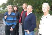 styret-i-vellet-pa-befaring-pa-snaroya-sept-2009-10