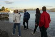 styret-i-vellet-pa-befaring-pa-snaroya-sept-2009-11