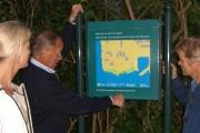 styret-i-vellet-pa-befaring-pa-snaroya-sept-2009-8