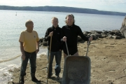 dugnad-2012-008-komp