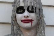 halloween-2010-1