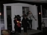 halloween-2010-7