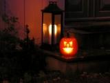 halloween-2010