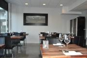 stil-og-eleganse-preger-restauranten