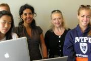 workshop-deltakerne-ville-ikke-gi-slipp-pa-kathinka-maraz