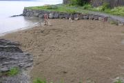 strand-dugnad-30-6-2011-026-komp
