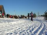 ski-og-sol-i-stort-monn