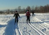 super-skitur
