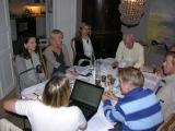 styremote-hos-paalalme11-11-2009-1