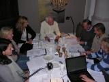 styremote-hos-paalalme11-11-2009