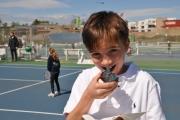 tennisklubben-031-komp
