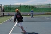 tennisklubben-036-komp