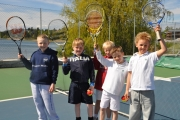 tennisklubben-042-komp