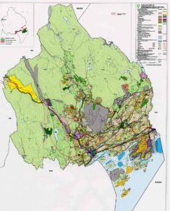 Kommuneplankart_27112003low