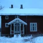 Januar 2005 - forfallet synes
