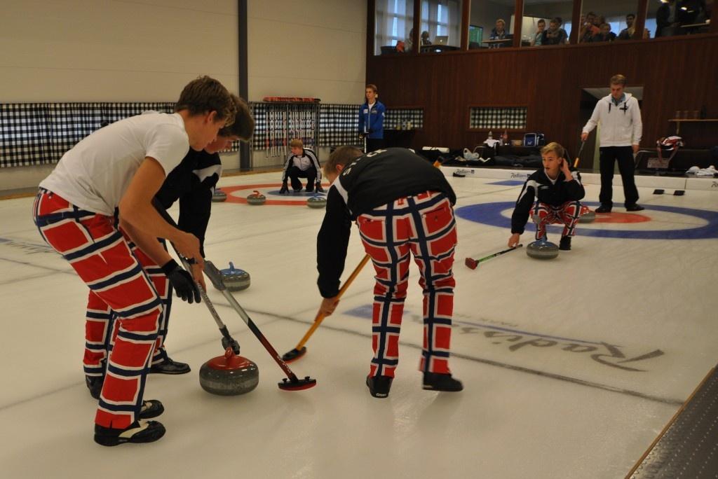 Curlingturneringt (28)
