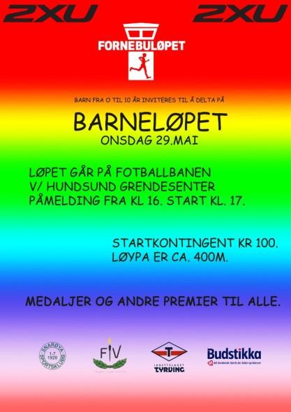 Fornebu-barnelop-2013