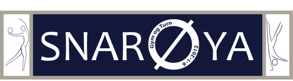 Snaroya_Logo_RGB