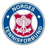 Norges Tennisforbund