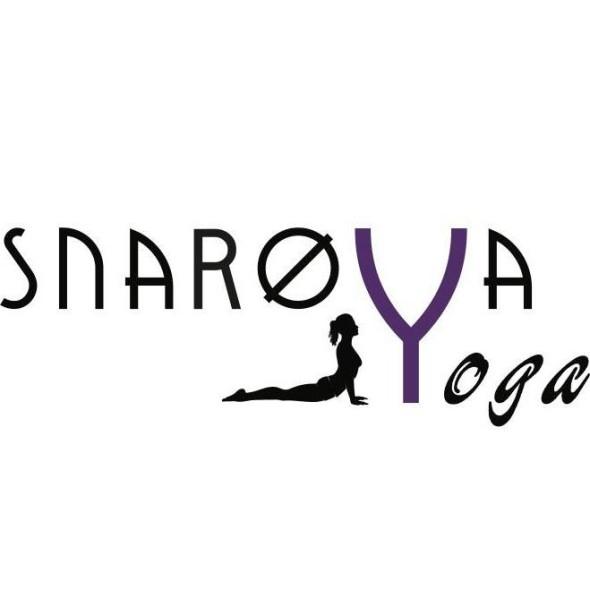 Snarøya Yoga