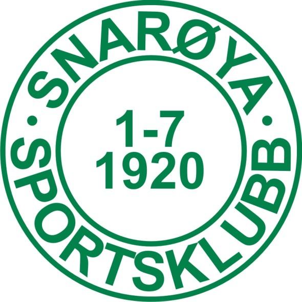 Snarøya_Sportsklubb1