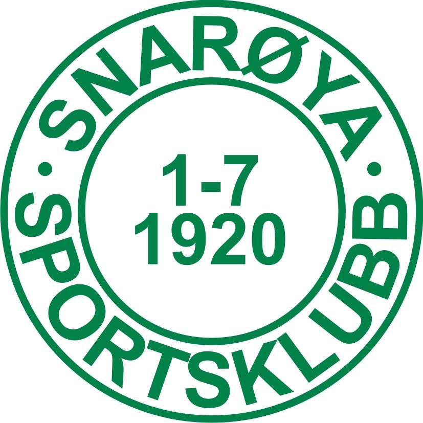 http://snaroenvel.no/wp-content/uploads/2013/09/Snar%C3%B8ya_Sportsklubb1.jpg