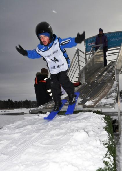 Lions Ski Run 2013 (18)b