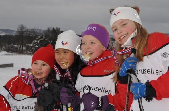 Lions Ski Run 2013 (73)
