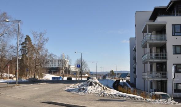 Rolfstangveien (5)