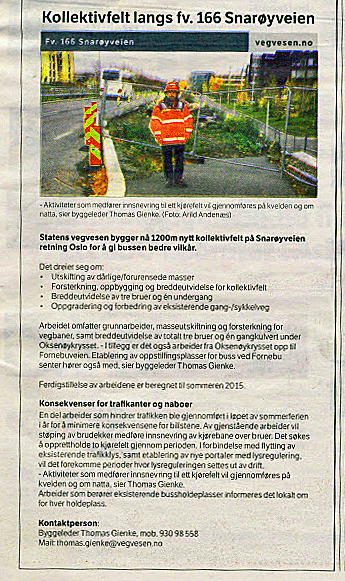 Annonse Statens vegvesen copy_edited-1