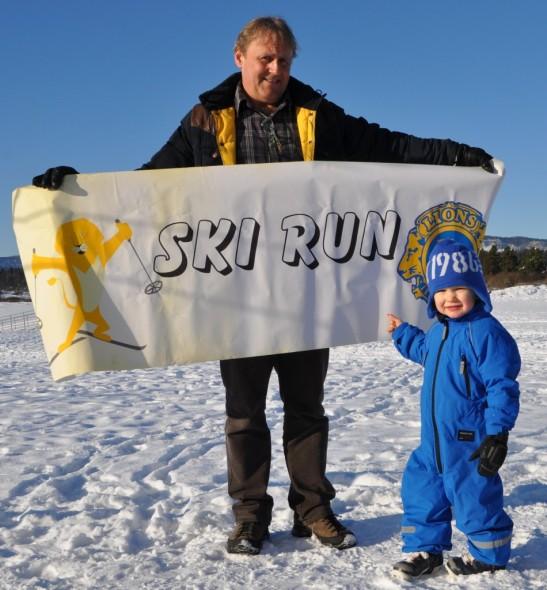 Lions Ski Run 2013 (3)