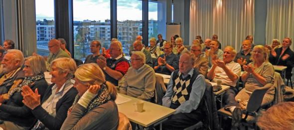 Årsmøte i Snarøen vel 2015 (32b)