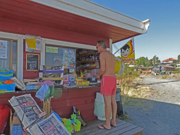 0. Kiosken - Solsøndag på Halden Brygge (6)