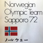 13 Program Sapporo OL