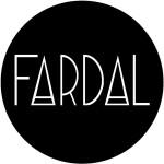 Logo Fardal