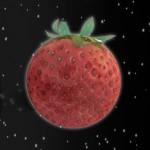 Jordbærmåne