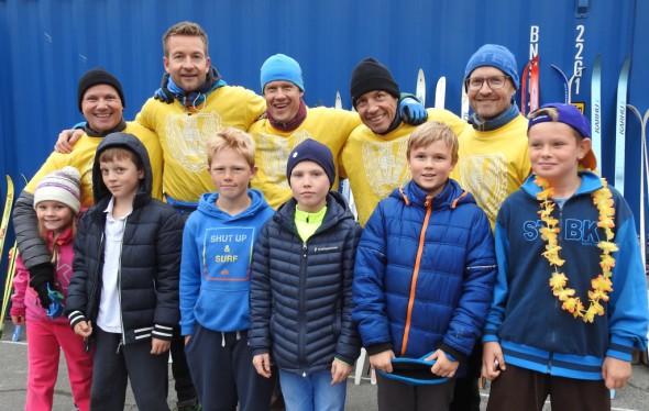 snaroya-skoles-musikkorps-loppemarked-22-okt-2016-49