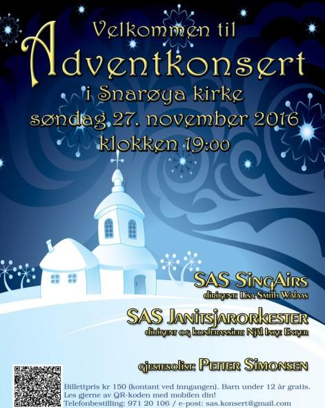 adventkonsert-2016-uten-annonser