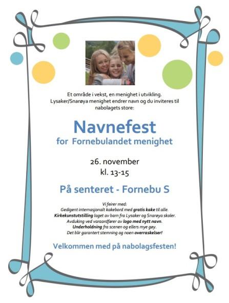 fornebulandet-menighet-navnefest-25-11-2016