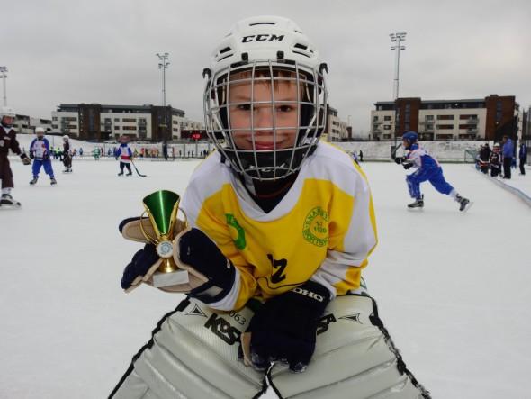 Snarøya Cup 2017 (17)