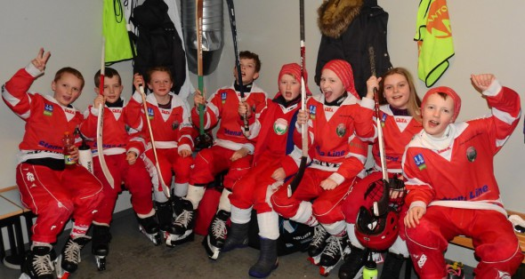 Snarøya Cup 2017 (20)