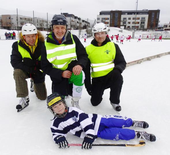 Snarøya Cup 2017 (38)