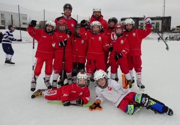 Snarøya Cup 2017 (41)