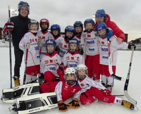 Snarøya Cup 2017 (46)