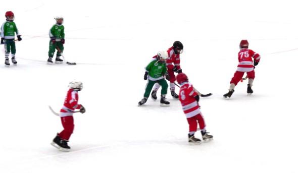 Snarøya Cup 2017 (53)