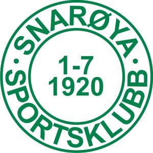Snarøya_Sportsklubb - jpg-fil