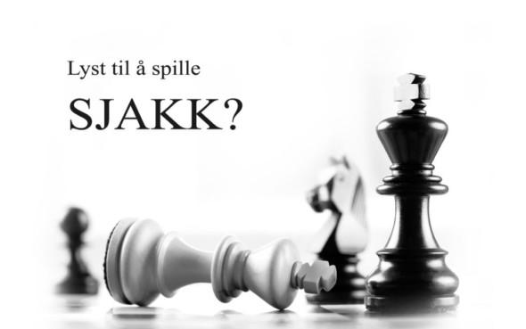 Sjakk-1080x675